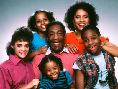 le cosby show